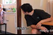 视频:史上最萌教学如何让宝宝帮忙做家事!