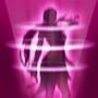 九阴真经3D内功系统玩法介绍 内功玩法攻略[多图]图片5