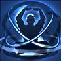 九阴真经3D内功系统玩法介绍 内功玩法攻略[多图]图片4