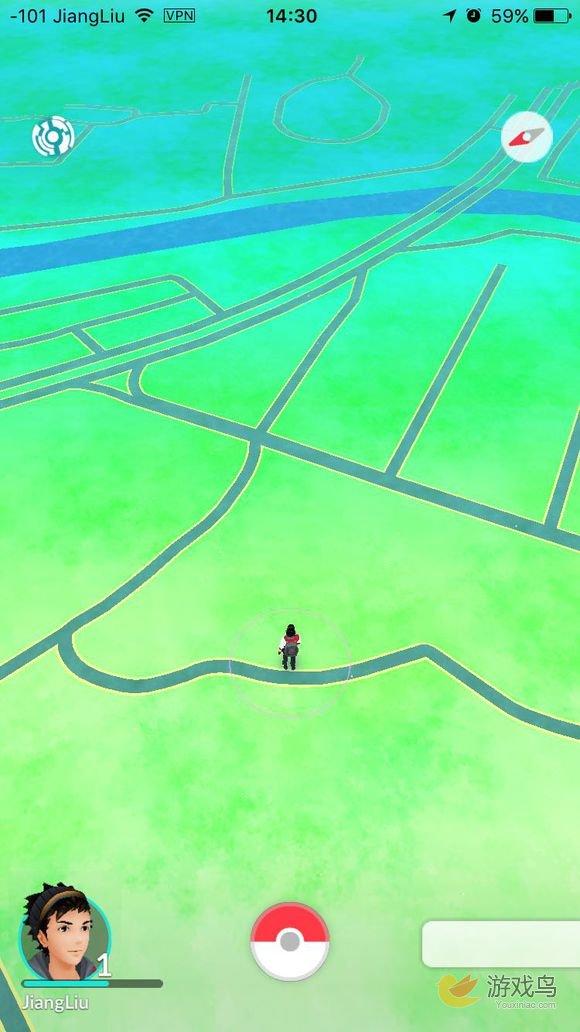 PokemonGo闪退解决方法 反检测插件安装教程[多图]图片6