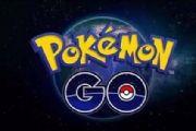 Pokemon Go爆红:AR将面临革命性变化[图]