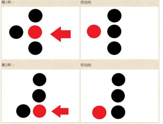 智龙迷城转珠技巧教学 怎么转出高combo消除[多图]图片1