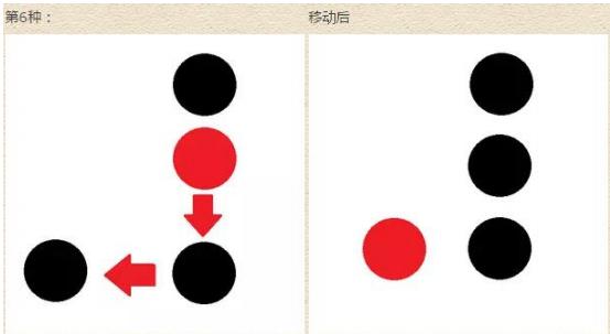 智龙迷城转珠技巧教学 怎么转出高combo消除[多图]图片3