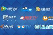 皇室战争锦标赛决战上海 15大平台全球直播[多图]