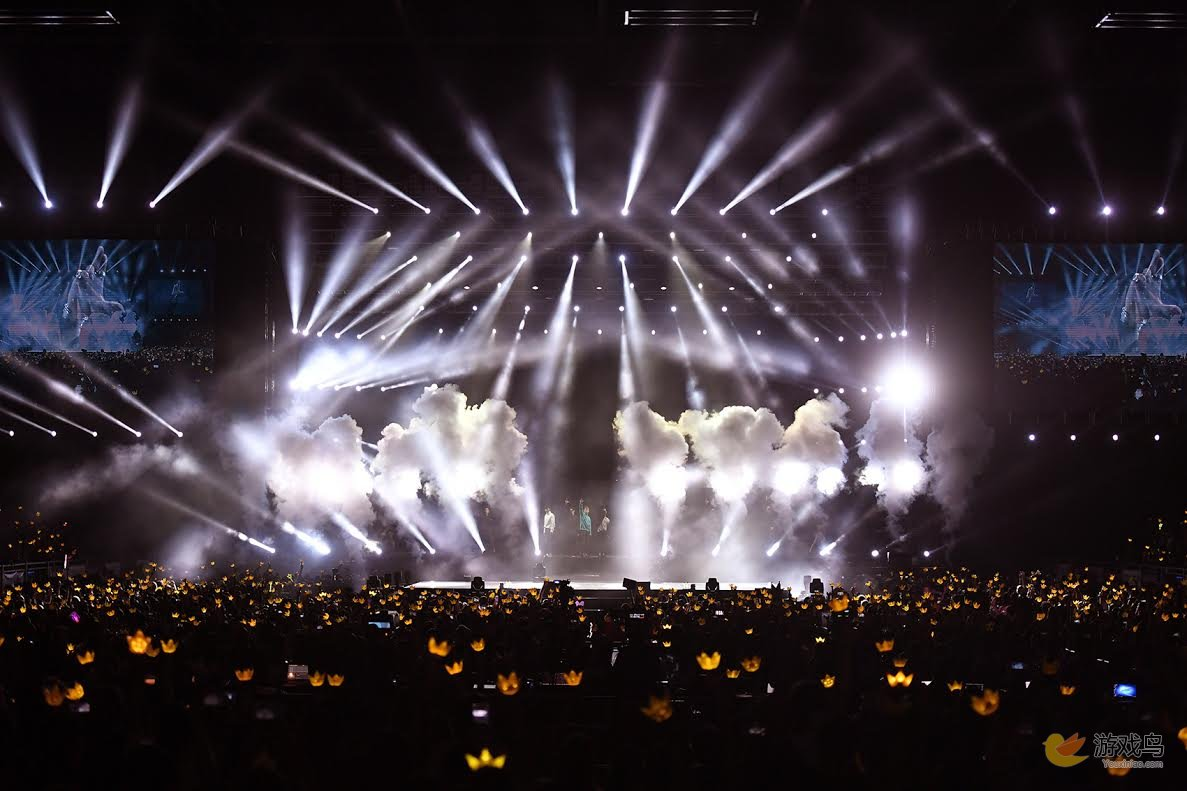 BIGBANG MADE大电影在线资源 百度云盘超清下载[多图]图片4