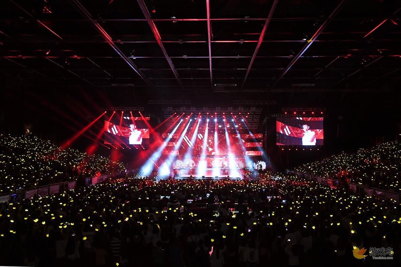BIGBANG MADE大电影在线资源 百度云盘超清下载[多图]图片3