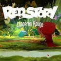 红色故事?小红帽