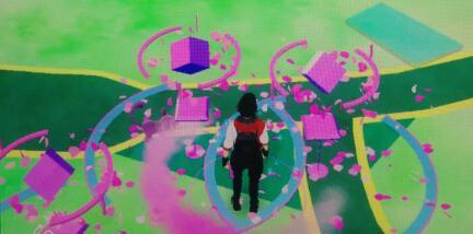 《口袋妖怪GO》最全攻略之游戏道具用法攻略[多图]图片2
