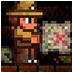 沙盒游戏《泰拉瑞亚》无限道具破解免费版[多图]图片1