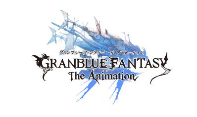 《碧蓝幻想》动画情报合集 主题曲《GO》曝光[视频][多图]图片1