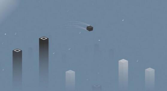 物理原理运动的横版过关 《Bluk》现已上架[多图]图片2