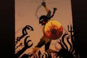 《厄倪俄》评测:回合策略迷宫与战争女神[多图]
