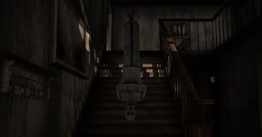 亲身现实体验游戏中的恐怖 VR恐怖手游推荐[多图]图片4