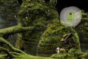 《银河历险记3》评测 机械迷城类解谜游戏[多图]