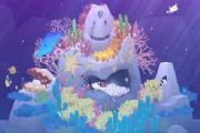 《深海水族馆》评测:珊瑚海底养绚丽游鱼[多图]