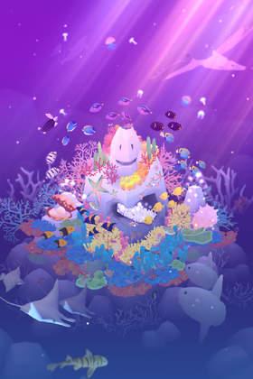 深海水族馆图5: