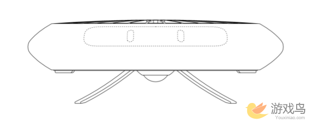 三星帝国产品线继续扩张 下个目标:无人机