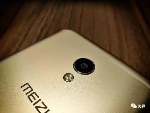 Flyme相机远超乎想象 魅族MX6拍照攻略
