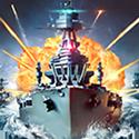 帝国战舰 v2.0.2
