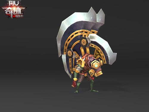 《奇迹:最强者》先锋测试新宠物登场[多图]图片8
