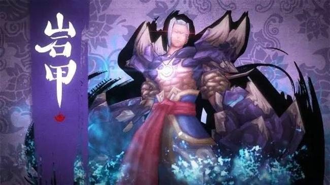 《仙剑奇侠传幻璃镜》明日更新 全新幻灵将登场[多图]图片5