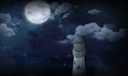 《去月球》评测:让你潸然泪下的爱情故事[多图]图片1