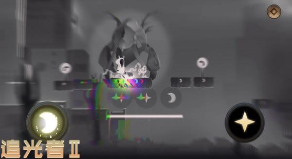 再续梦境奇缘 《追光者2》安卓版即将上线[多图]图片2