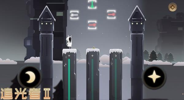 再续梦境奇缘 《追光者2》安卓版即将上线[多图]图片3