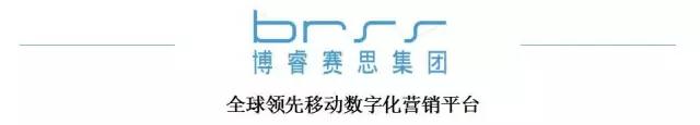 博睿赛思将在2017ChinaJoyBTOB展区再续精彩[多图]图片4