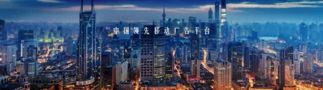 博睿赛思将在2017ChinaJoyBTOB展区再续精彩[多图]图片5