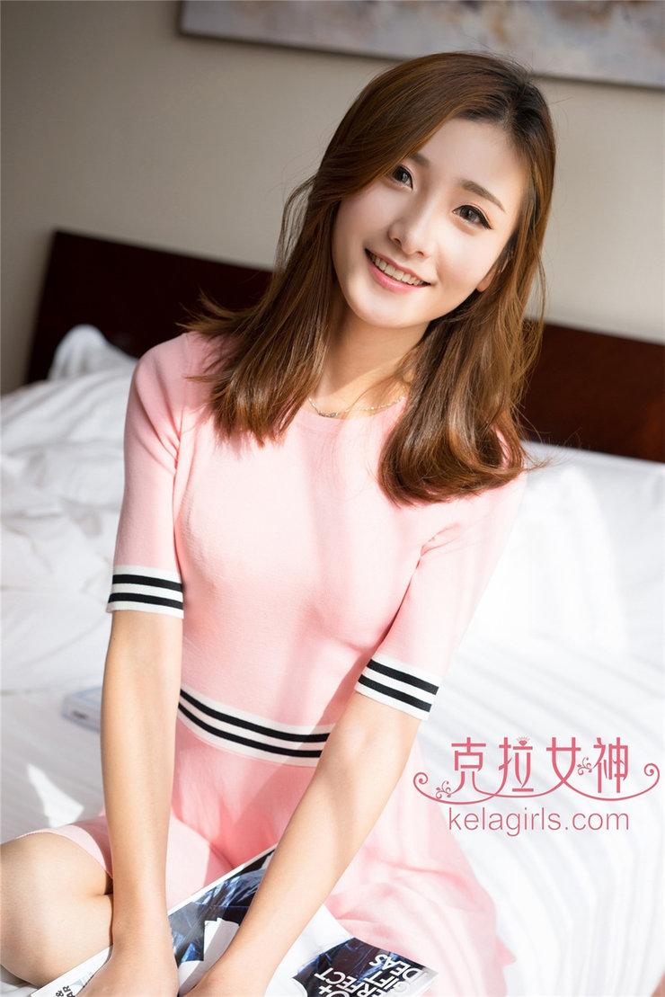 美女图片:清纯阳光写真 可爱俏皮青春无敌[多图]图片2