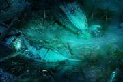 迎接全新战斗 《传奇世界手游》海底版本将启[多图]