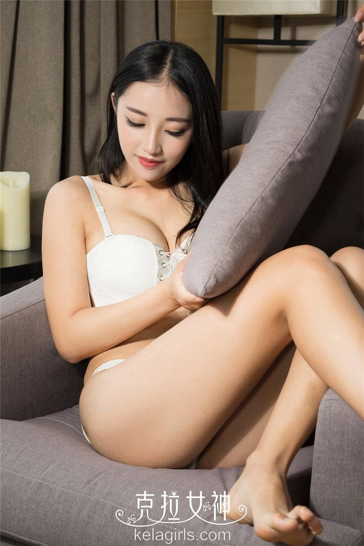 美女图片:妙龄少女纯美内衣诱惑写真