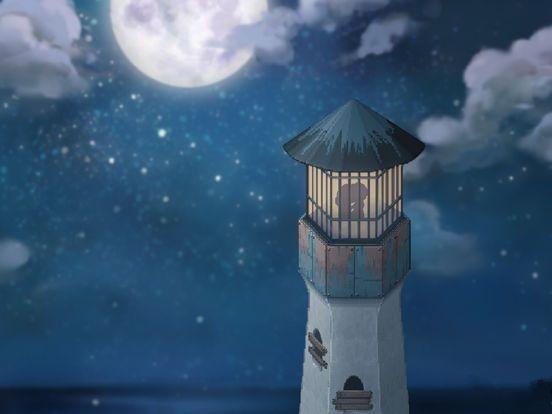 入手的好机会 《去月球》展开首度降价促销[多图]图片1