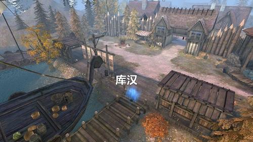 超燃TVC首曝 《洛奇英雄传:永恒》8月2日公测[多图]图片3