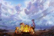 炉石传说狂野模式娜迦巨人法卡组推荐[多图]