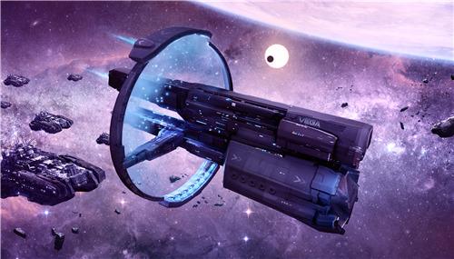 全新维咔战舰即将登场 《星盟冲突》新内容揭秘[多图]图片2