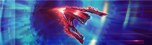 全新维咔战舰即将登场 《星盟冲突》新内容揭秘[多图]图片3