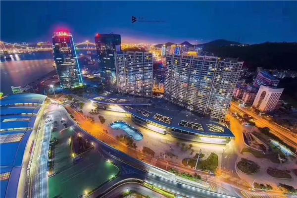2017中国数字娱乐产业年度高峰会拉开序幕[多图]图片3