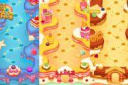 《小熊爱消除》iOS版上线 独创玩法大获好评[多图]