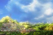 动漫风3DMMORPG手游《启源女神》今日首测[多图]