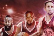 最强NBA双十一活动攻略 11月11日活动奖励[图]