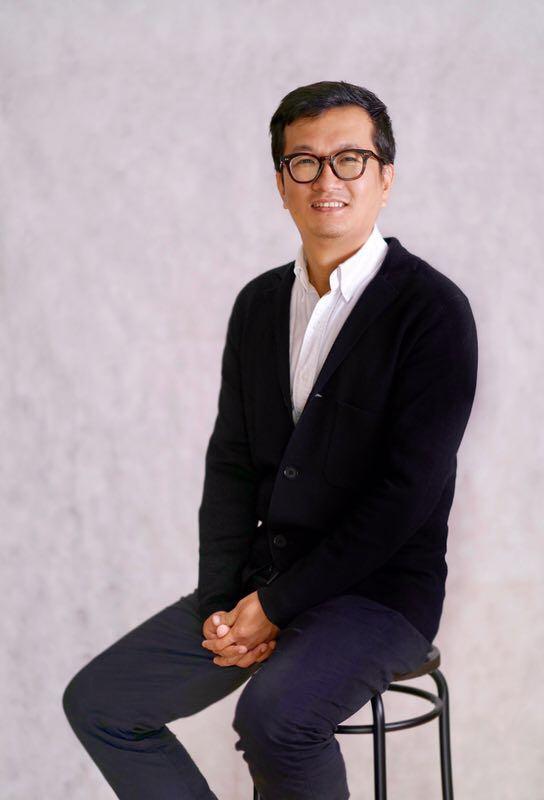 邓宇、黄璜齐聚2017DEAS,畅谈泛娱乐行业发展[多图]图片1