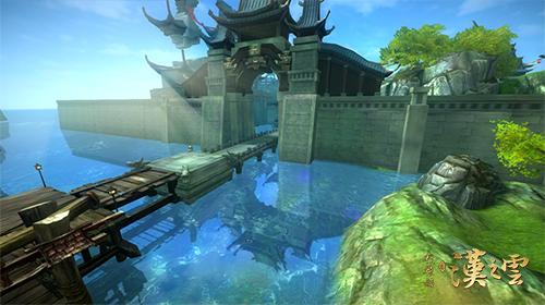 《轩辕剑之汉之云》炼妖壶多种玩法不重样[多图]