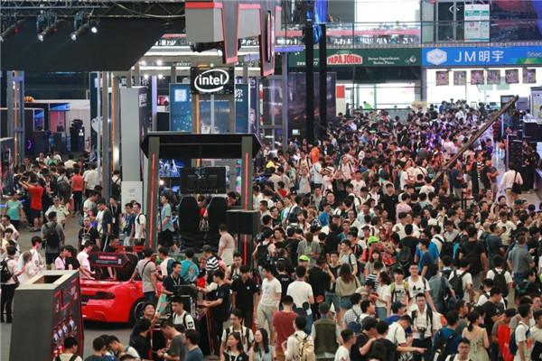 MGEA携手娱乐设备厂商举办2017MGS高峰论坛专场[多图]图片7