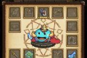 不思议迷宫王子试炼攻略 王子试炼怎么打[多图]