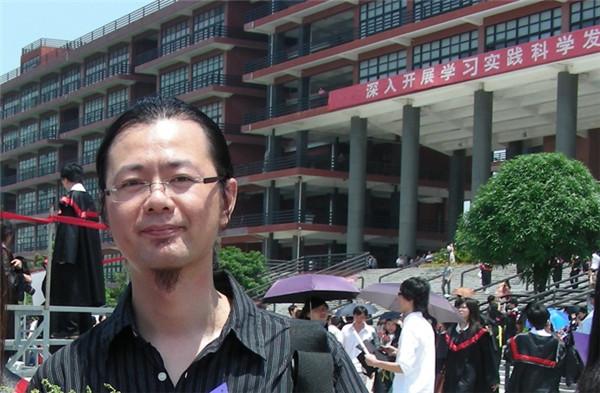 2017中国优秀游戏制作人评选大赛动画组评委公布[多图]