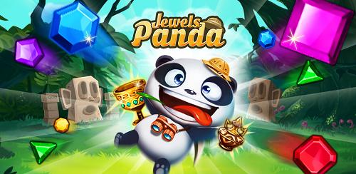经典消除游戏《熊猫消除联盟》今日iOS上线[多图]图片1