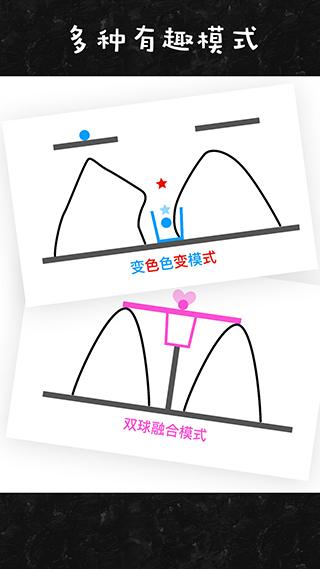 物理画线图4: