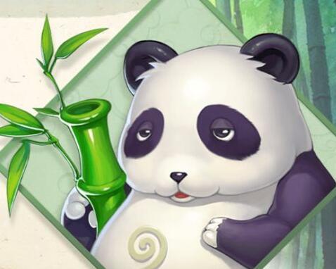 梦幻西游手游超级大熊猫改动详情 破竹技能加强[图]图片1